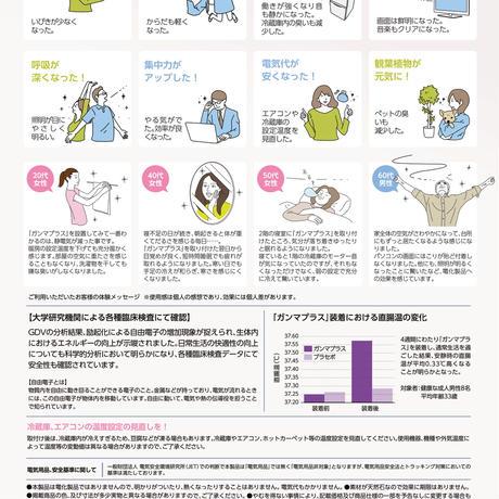 【森修焼】アーススタビライザー  ガンマプラス