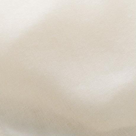 【TAKEFU】竹のボディタオル(ベビーソフト)