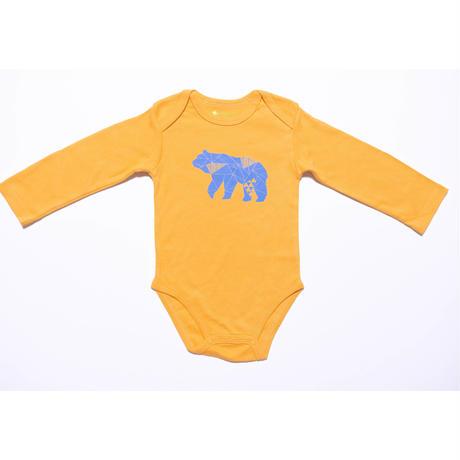 <未使用>Hardy Babyclothes アソート3点セット70cm/75cm
