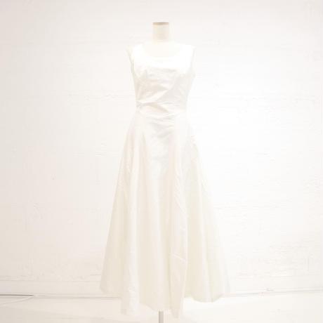 <used>ウエディングドレス