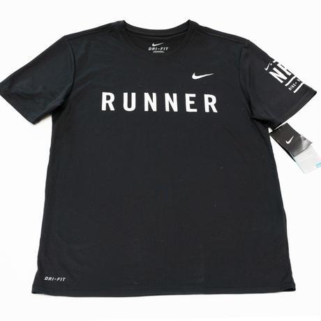<未使用>NIKE Tシャツ
