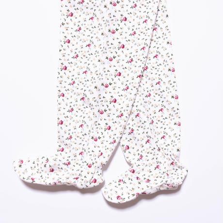 <未使用>Hardy Babyclothes アソート4点セット70cm/75cm