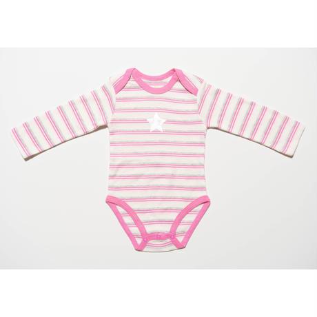 <未使用>Hardy Babyclothes アソート3点セット65cm/70cm