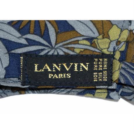 <original>LANVIN リメイクマスク
