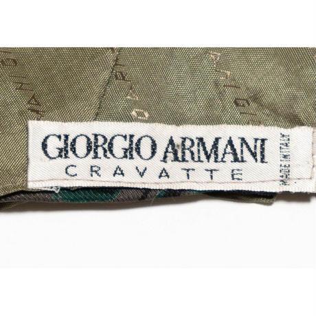 <original>GIORGIO ARMANI リメイクマスク