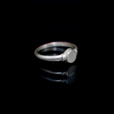 signet ring 19
