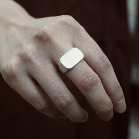 signet ring 6