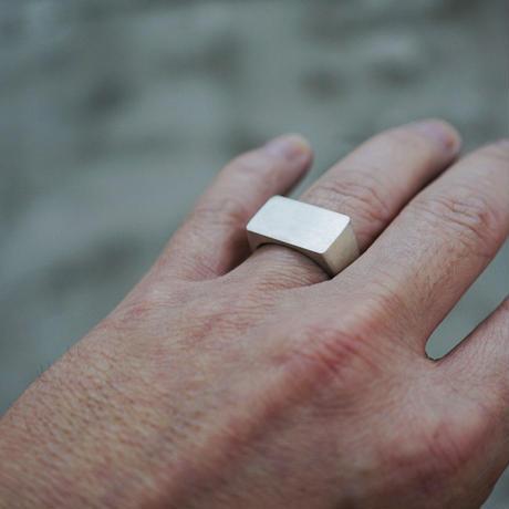 signet ring 8
