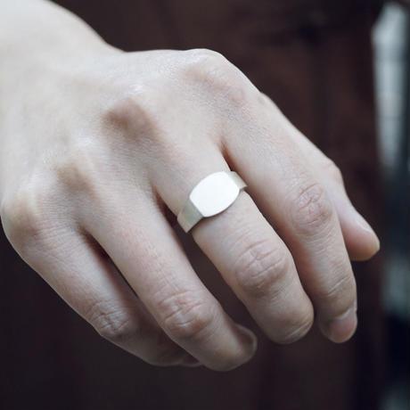 signet ring 3