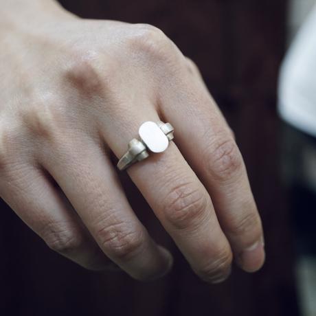 signet ring 15