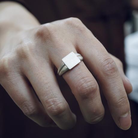 signet ring 9