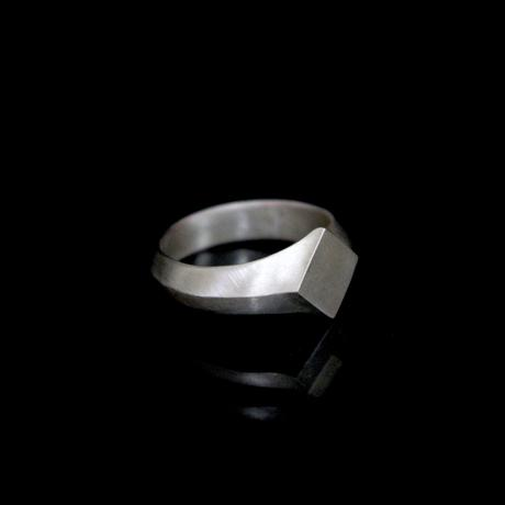 signet ring 14