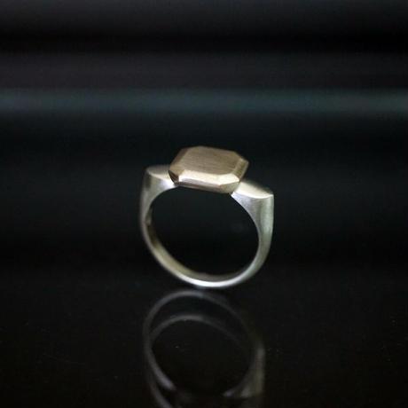 signet ring No.31