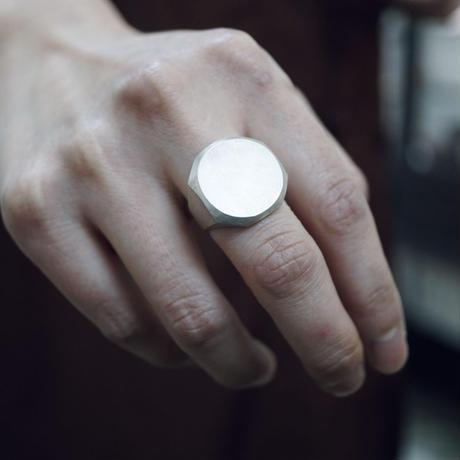 signet ring 24