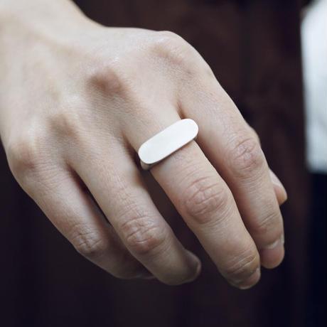 signet ring 12
