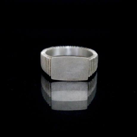 signet ring 10