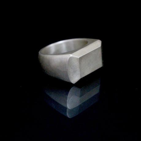 signet ring 22