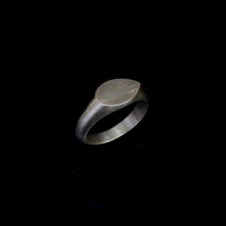 signet ring 5