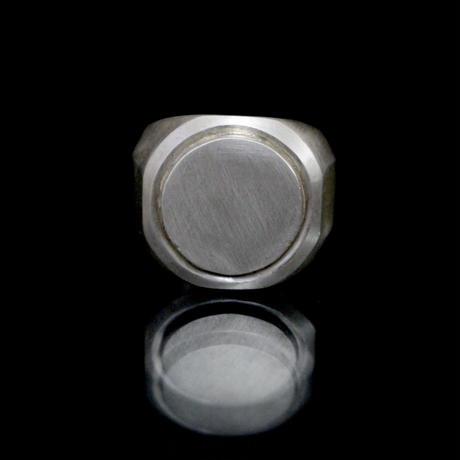 signet ring 23