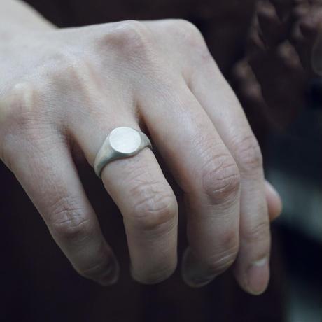 signet ring 27