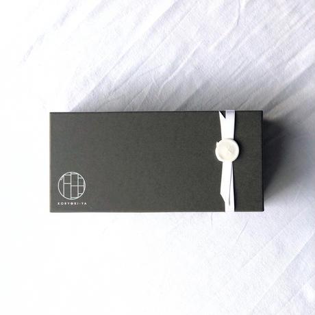 1988 COOKIE BOX