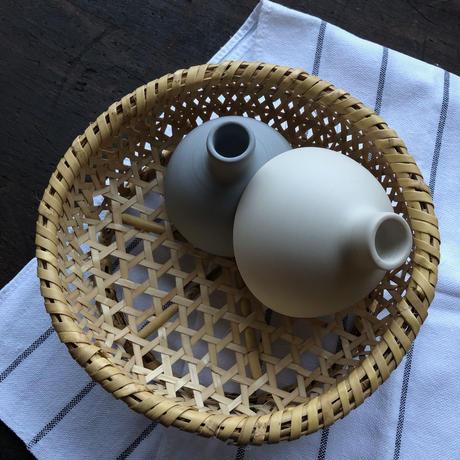 茶碗かご 《小》