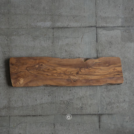 Olive Board《 XL size 》