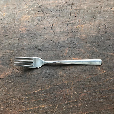 WMF BOSTON TABLE FORK & SPOON