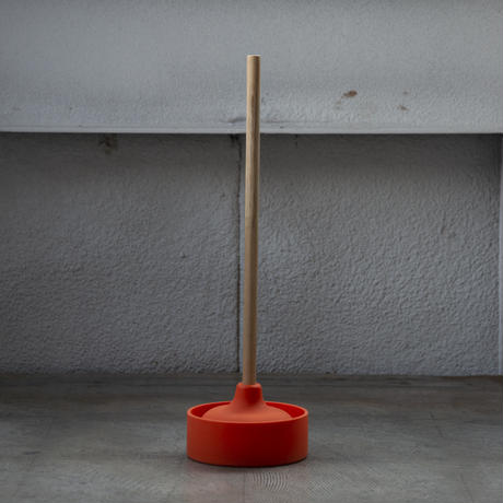WC LINE Plunger