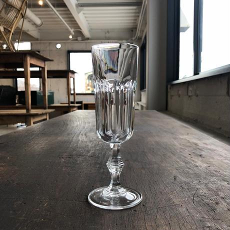 ATON LUCE / Champagne glass