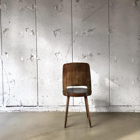 Baumann Chair_Type B