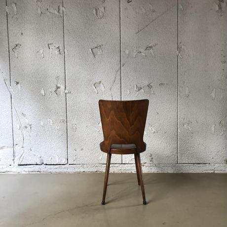 Baumann Chair_Type A