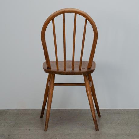 ERCOL  Hoop back Chair