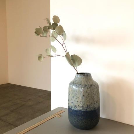 花器 714_28