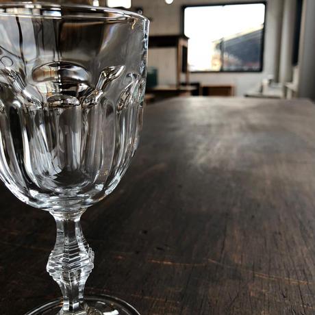 ATON LUCE / Goblet S