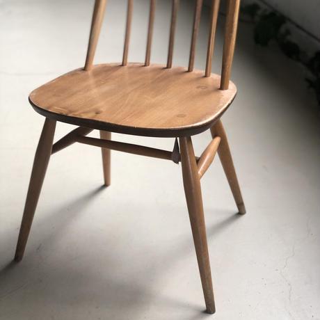 ERCOL Quaker Chair  [NON Repair]