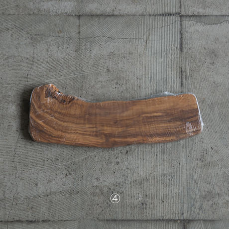 Olive Board《 L size 》
