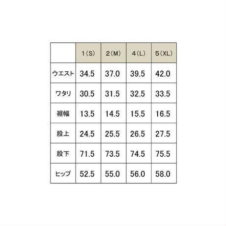 5dddfc29c5d0e5210de1321f