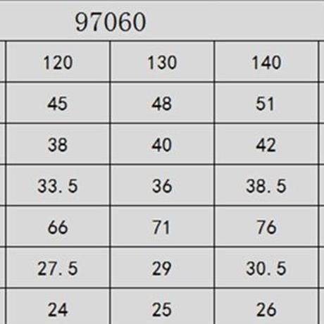 5d89759dbc45ac117f69c0fb