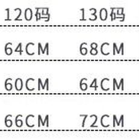 5da80caebc45ac17dbfc3be5