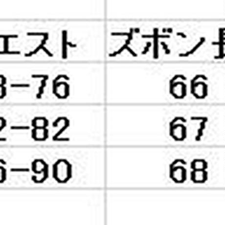 5b41c802a6e6ee0603001126