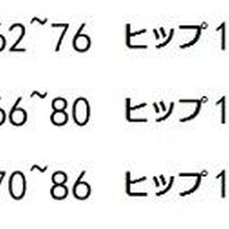 5b0f7fc150bbc3167a002c8d