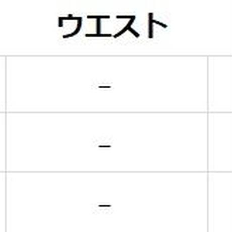 5d4c18d366d86c54256f6c66