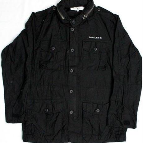 BLACK RAIN コラボ YM 65 LIGHT JK
