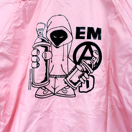 EMAD productions / EMAD CREW STAFF JK