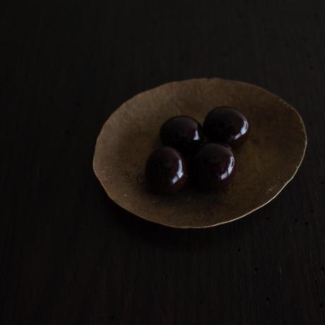 ドラジェ『ノワゼット ショコラ 』