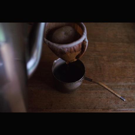 ネルドリッパー(小)1-2杯用