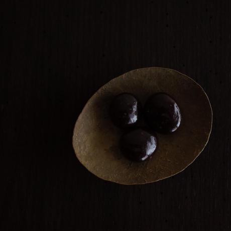 ドラジェ『アマンド ショコラ』