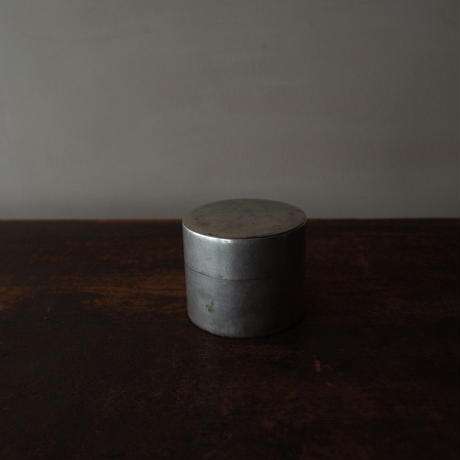 SyuRo 丸缶(大)