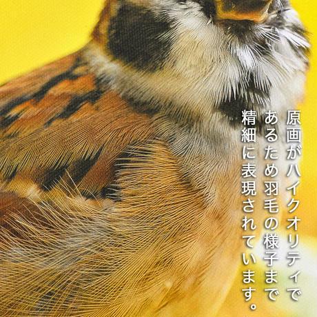 黄金の刻【キャンバスタイプ】